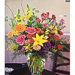 http://jasminesfloraldesign.com/img/p/126-195-thickbox.jpg