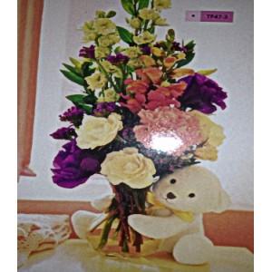 http://jasminesfloraldesign.com/img/p/128-197-thickbox.jpg