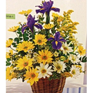 http://jasminesfloraldesign.com/img/p/130-199-thickbox.jpg