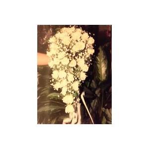 http://jasminesfloraldesign.com/img/p/167-236-thickbox.jpg