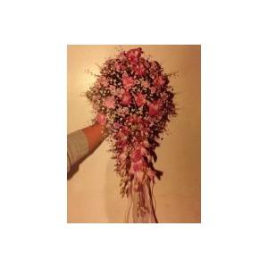 http://jasminesfloraldesign.com/img/p/178-247-thickbox.jpg