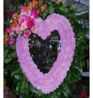 Hearts(4)
