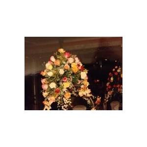 http://jasminesfloraldesign.com/img/p/185-254-thickbox.jpg