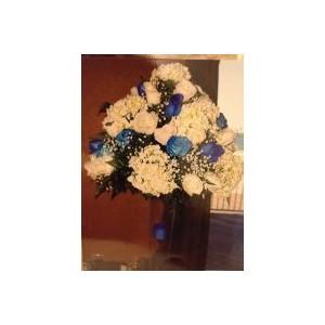 http://jasminesfloraldesign.com/img/p/187-256-thickbox.jpg
