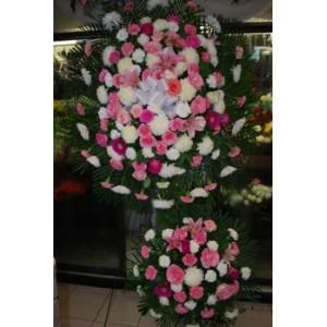 http://jasminesfloraldesign.com/img/p/208-277-thickbox.jpg