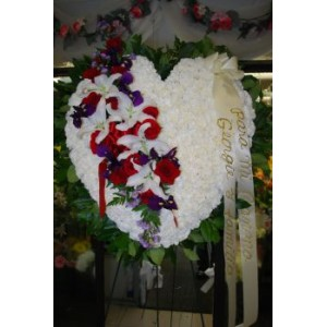 http://jasminesfloraldesign.com/img/p/215-284-thickbox.jpg