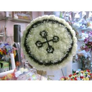 http://jasminesfloraldesign.com/img/p/226-295-thickbox.jpg