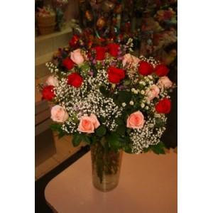http://jasminesfloraldesign.com/img/p/231-300-thickbox.jpg