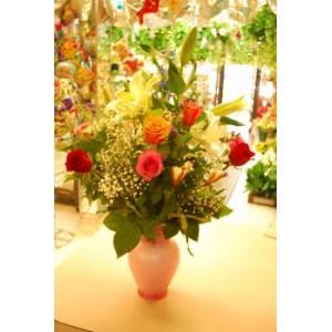 http://jasminesfloraldesign.com/img/p/232-301-thickbox.jpg