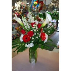 http://jasminesfloraldesign.com/img/p/234-303-thickbox.jpg