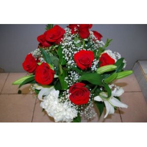 http://jasminesfloraldesign.com/img/p/238-307-thickbox.jpg