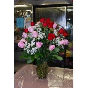 http://jasminesfloraldesign.com/img/p/243-312-thickbox.jpg