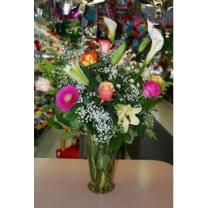 http://jasminesfloraldesign.com/img/p/244-313-thickbox.jpg