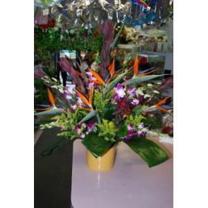 http://jasminesfloraldesign.com/img/p/245-314-thickbox.jpg