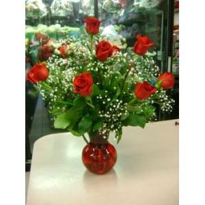 http://jasminesfloraldesign.com/img/p/248-317-thickbox.jpg