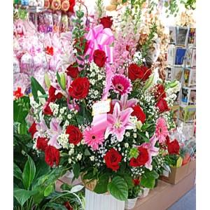 http://jasminesfloraldesign.com/img/p/25-94-thickbox.jpg