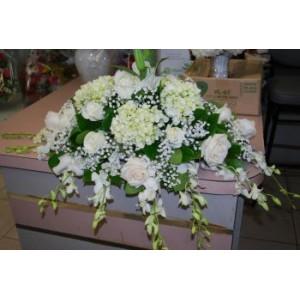 http://jasminesfloraldesign.com/img/p/257-327-thickbox.jpg