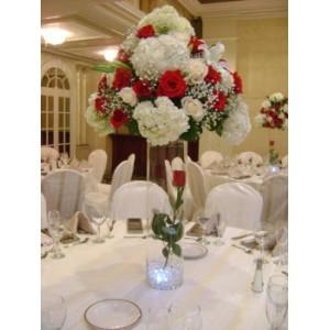 http://jasminesfloraldesign.com/img/p/263-333-thickbox.jpg