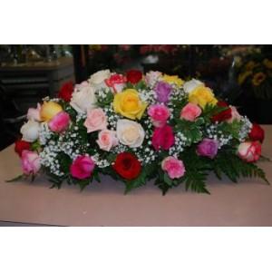http://jasminesfloraldesign.com/img/p/265-335-thickbox.jpg
