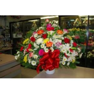 http://jasminesfloraldesign.com/img/p/269-339-thickbox.jpg