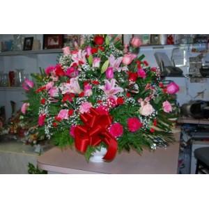 http://jasminesfloraldesign.com/img/p/270-340-thickbox.jpg