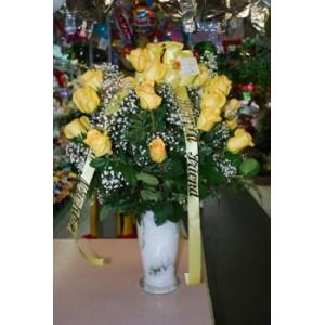 http://jasminesfloraldesign.com/img/p/273-343-thickbox.jpg