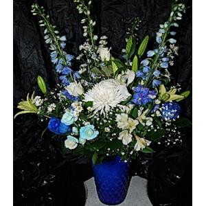 http://jasminesfloraldesign.com/img/p/28-97-thickbox.jpg