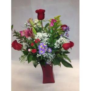 http://jasminesfloraldesign.com/img/p/281-351-thickbox.jpg