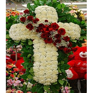 http://jasminesfloraldesign.com/img/p/46-115-thickbox.jpg