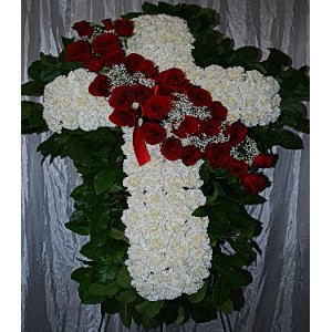 http://jasminesfloraldesign.com/img/p/52-121-thickbox.jpg
