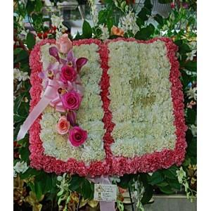 http://jasminesfloraldesign.com/img/p/60-129-thickbox.jpg
