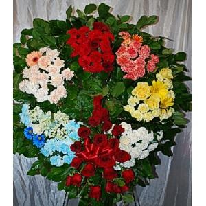 http://jasminesfloraldesign.com/img/p/66-135-thickbox.jpg