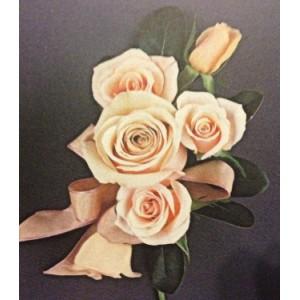 http://jasminesfloraldesign.com/img/p/81-150-thickbox.jpg