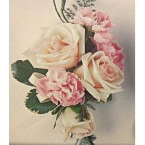 http://jasminesfloraldesign.com/img/p/82-151-thickbox.jpg